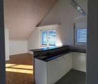04.Küche_DG_Nord