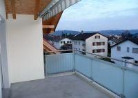 08_DG_Süd_Balkon