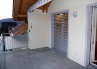 09_DG_Süd_Balkon